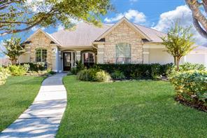 5719 Sunset Oak, Spring, TX 77379
