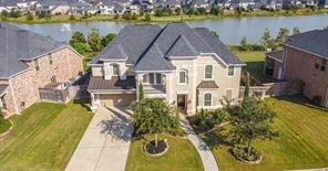 27906 Burnett Hills Lane, Fulshear, TX 77441