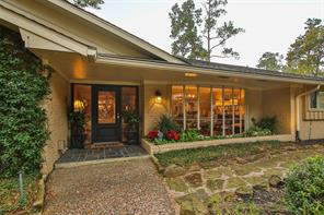 6307 Pebble Beach Drive, Houston, TX 77069