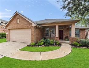 13822 Rolling River Lane, Houston, TX 77044