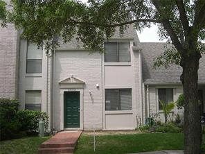 6489 N Alisa Lane, Houston, TX 77084