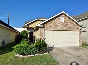 10819 Windfern Lakes, Houston, TX, 77064