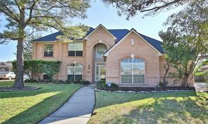 20731 Maple Village, Cypress, TX, 77433