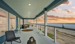13206 Bermuda Beach Drive, Galveston, TX 77554