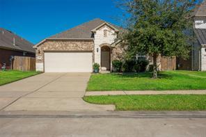 25930 Haggard Nest, Katy, TX, 77494