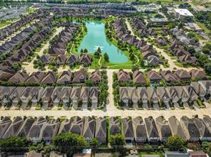 1126 Sopris, Houston, TX, 77077