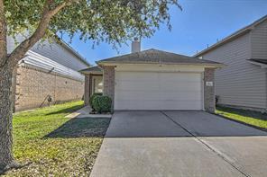13630 Rural Oak, Houston, TX, 77034