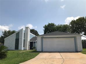 9234 Kirkmont, Houston, TX, 77089