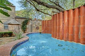 2107 Shadowbriar Drive, Houston, TX 77077
