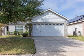 19807 Rippling Brook, Tomball, TX, 77375