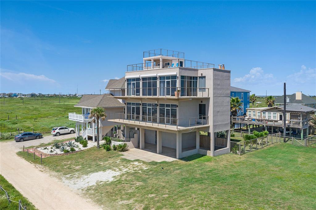 13210 Bermuda Beach Drive, Galveston, TX 77554