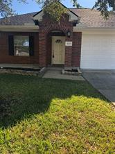 4202 Leisure, Pearland, TX, 77584