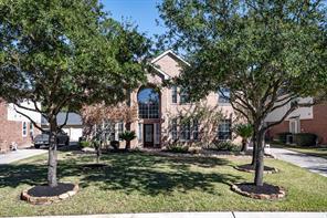 20710 Pinebrook Hollow, Spring, TX, 77379