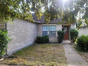 8134 Sanders Glen Lane, Humble, TX 77338