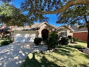 24030 Hackberry Creek Drive, Katy, TX 77494