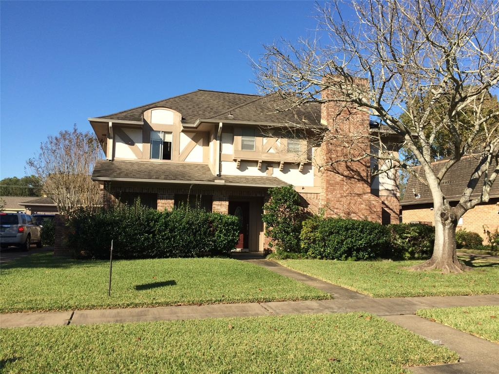 16419 Heatherdale Drive, Houston, Texas 77059, 4 Bedrooms Bedrooms, 8 Rooms Rooms,2 BathroomsBathrooms,Rental,For Rent,Heatherdale,4943451