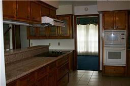 16419 Heatherdale Drive, Houston, Texas 77059, 4 Bedrooms Bedrooms, 8 Rooms Rooms,2 BathroomsBathrooms,Rental,For Rent,Heatherdale,4943451