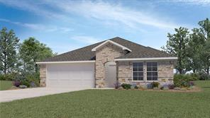 15312 Timber Preserve, New Caney, TX, 77357