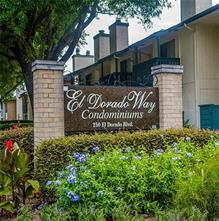 250 El Dorado Boulevard #198, Houston, TX 77598