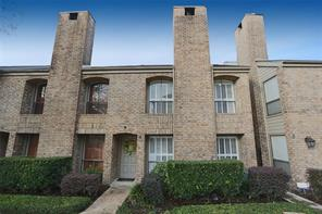 1908 Augusta Drive #4, Houston, TX 77057