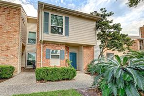 5976 Woodway Place, Houston, TX, 77057