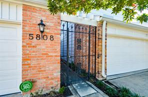 5808 Valley Forge Drive #139, Houston, TX 77057
