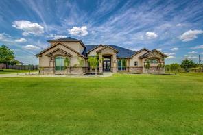 32818 Shriver Lane, Waller, TX 77484