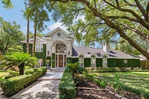 701 Garden Oaks, Houston, TX, 77018