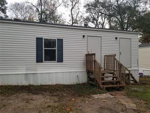 12616 Lazy Cove, Willis, TX, 77318