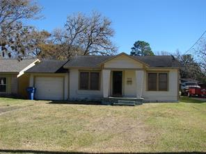 313 Dow, West Columbia, TX, 77486