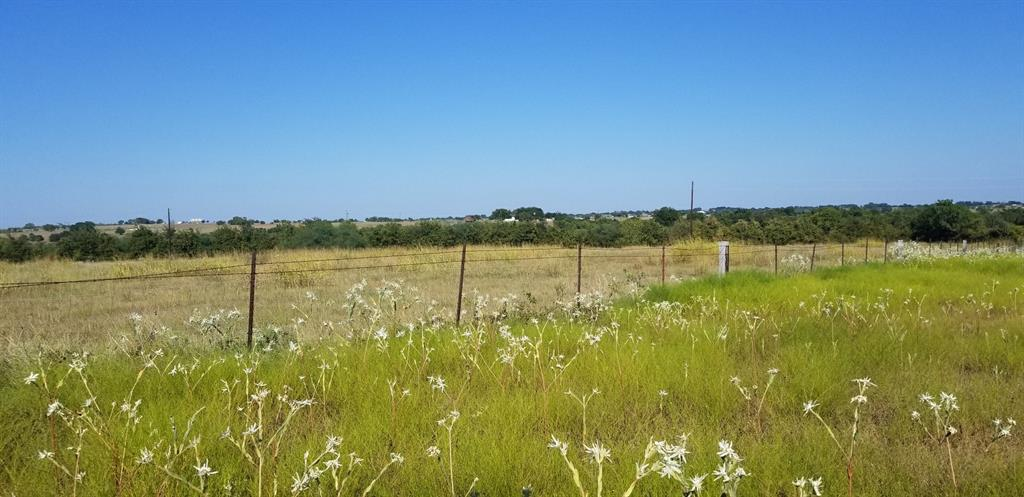 Please be aware this is a 2 acre tract.  Are you looking for a nice two acre tract to build your new home on, add a barn, garden or potting shed. There is community water available and electric is close.  The views are outstanding, and you will sure enjoy the sunsets.  This land is also is close to Bryan/College Station, an easy commute for work, school or just plain fun.  Don't miss an opportunity to make your vision of living in the country a reality. In the Independence area there is special history to include Old Baylor Park etc...  The wonderful Antique Rose Emporium is just a couple of miles away and you will love the Independence Store for all your needs and they always have some really cool vintage candy to try!  These small acre tracts are very hard to find, this is a nice place to call your new home.