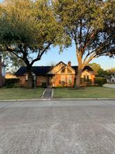 18331 Point Lookout Drive, Nassau Bay, TX 77058