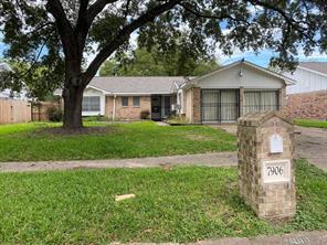 7906 Riptide, Houston, TX, 77072