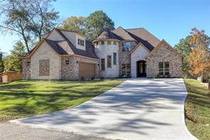 565 Brandon Road, Conroe, TX 77302