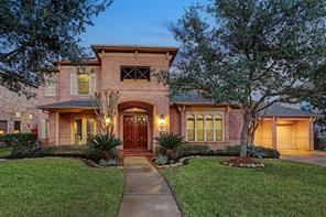 5822 Santa Fe Springs Drive, Houston, TX 77041