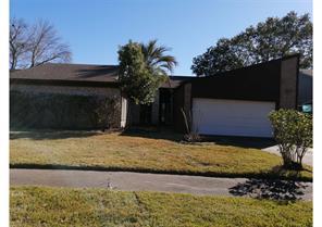 16006 Havenhurst Drive, Houston, TX 77059