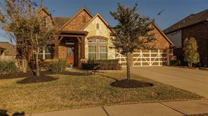12830 Arlington Meadows, Tomball, TX, 77377