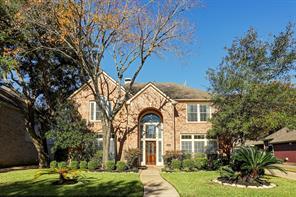 22330 Piper Terrace, Katy, TX, 77450