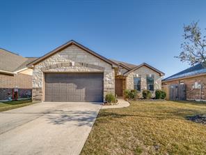 28614 Lockeridge Farms Drive, Spring, TX 77386