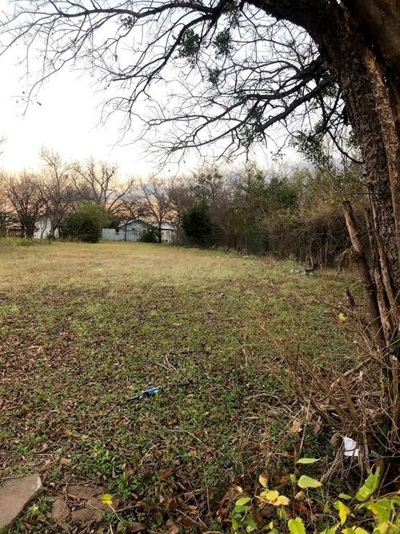 111 N Oriole Street, Wichita, TX 76301