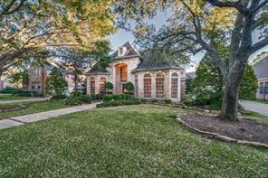 19235 Kessington Lane, Houston, TX 77094