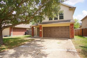 13135 Pine Thicket
