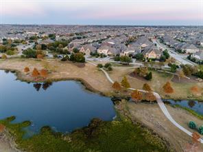 17919 Luminaire Lane, Richmond, TX 77407