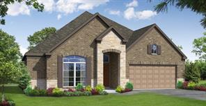 4019 Browns Forest, Houston, TX, 77084