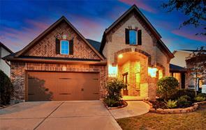 10403 Cedar Shade Road, Katy, TX 77494