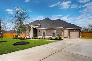 21307 Hidden Bend, Magnolia, TX, 77354