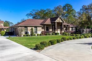 16197 Oaklawn Drive, Splendora, TX 77372
