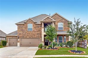 8002 MESQUITE HILL LANE, Richmond, TX 77469