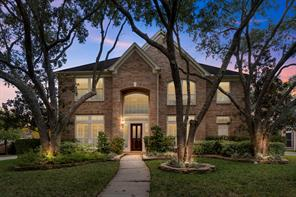4138 Pine Blossom Trail, Houston, TX 77059