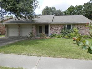 5734 Chrystell, Houston, TX, 77092
